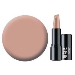 Baza de ruj Real Lip Lift Make Up Factory Nude nr.01