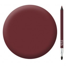 Creion contur buze Defining Lip Liner Make Up Factory Dark Rosewood nr.83