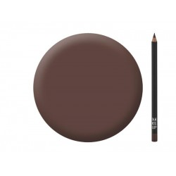Creion de ochi Kajal Definer Make Up Factory Casablanca Brown nr.05