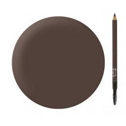 Creion sprancene Eye Brow Styler Make Up Factory Coffee Bean nr.2