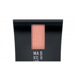 Fard de obraz Make Up Factory Mat Blusher Apricot Rose nr.14