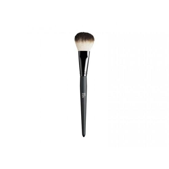 Pensula pentru Pudra Powder Brush Make Up Factory
