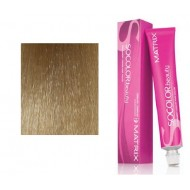 Matrix SoColor.beauty  vopsea permanenta 10G 90ml