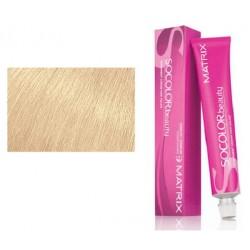 Matrix SoColor.beauty  vopsea permanenta 10N 90ml