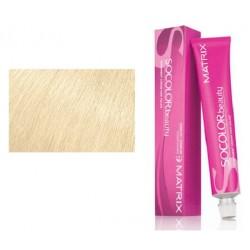 Matrix SoColor.beauty  vopsea permanenta 11N 90ml
