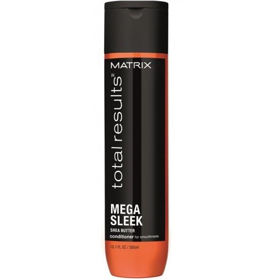 Balsam pentru netezire Matrix Mega Sleek 300ml