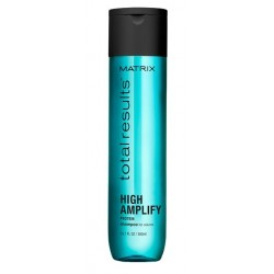 Sampon hidratant pentru volum Matrix High Amplify 300 ml