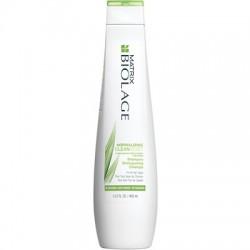 Sampon de curatare pentru toate tipurile de par Matrix Biolage Normalizing CleanReset 250 ml