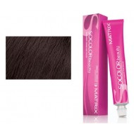 Matrix SoColor.beauty  vopsea permanenta 4M 90ml