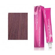 Matrix SoColor.beauty  vopsea permanenta 5Bc 90ml