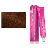 Matrix SoColor.beauty  vopsea permanenta 5G 90ml