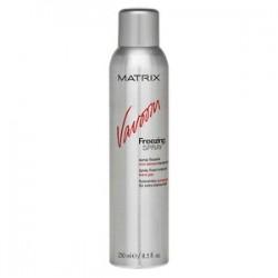 Fixativ de par fara aerosol Matrix Vavoom Freezing Spray 250 ml