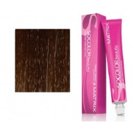 Matrix SoColor.beauty  vopsea permanenta 7G 90ml