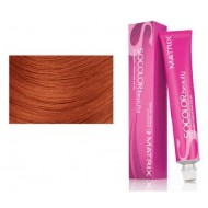 Matrix SoColor.beauty  vopsea permanenta 8C 90ml
