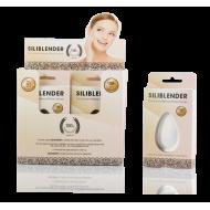 Burete pentru Make-up din silicon