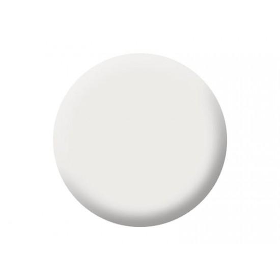 Creion Kajal Definer White Pearl nr.48