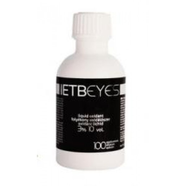 Oxidant lichid pentru vopsea gene si sprancene