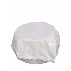 Nail pad - Servetele manichiura