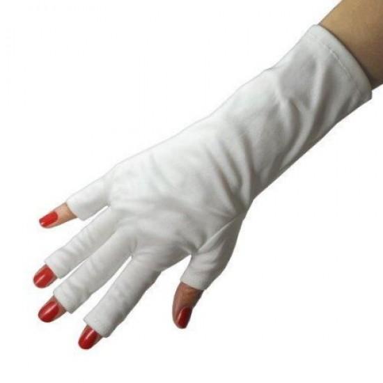 Manusi protectie UV