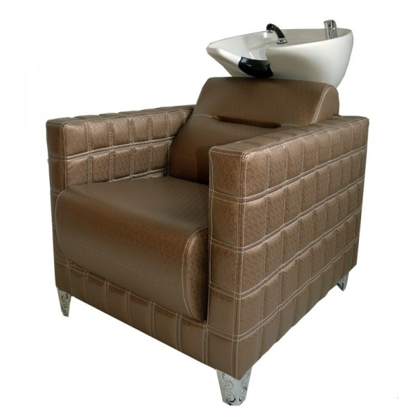 Pachet scaun si unitate Vogue Baroque