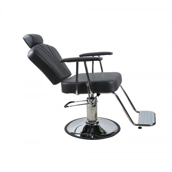 Scaun frizerie-barber Aron
