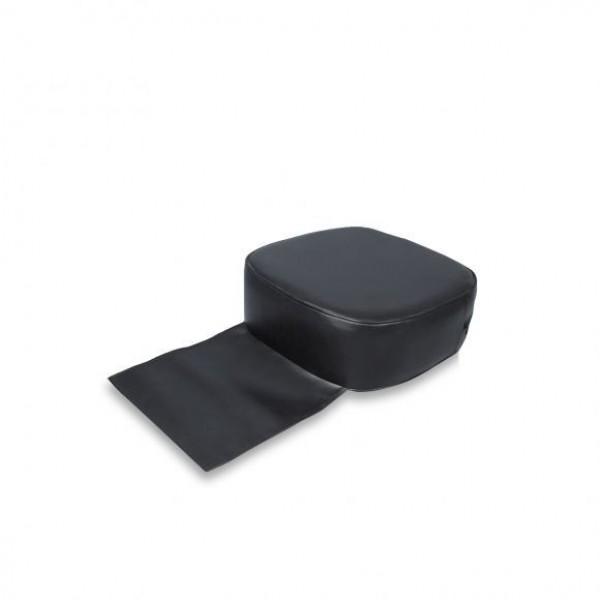 Inaltator scaun-perna