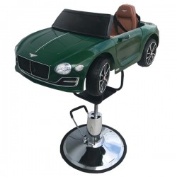 Scaun frizerie copii Bentley