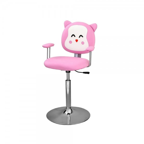 Scaun Frizerie copii Hello Kitty
