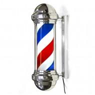 Semn luminos Barber Pole
