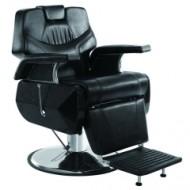 Scaun frizerie-barber Maximus