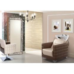 Mobilier Salon Vogue Baroque
