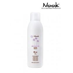 Nook Nectar Kolor Oxodizing Emulsion 9% 30Vol Oxidant balsam 1000ml