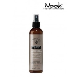 Nook Magic Argan Oil Absolute one Leave-In Balsam Spray 250ml