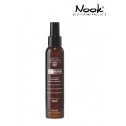 Nook Magic Argan Oil Secret Potion Tratament spray regenerator 150ml