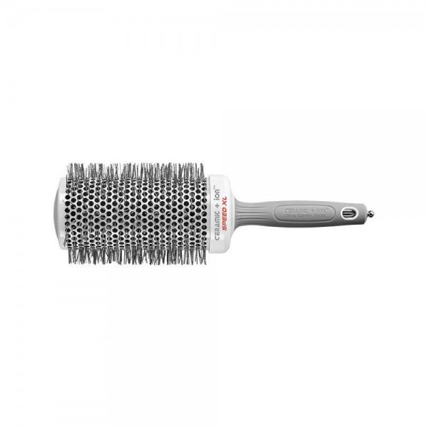 Perie de par Olivia Garden Ceramic+Ion Thermal brush