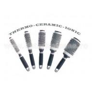 Set perii Thermo Ceramice Ionice