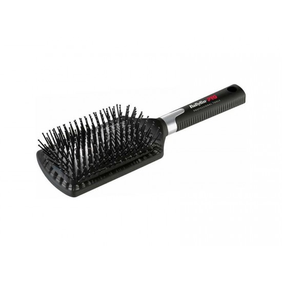 Perie Lata BaByliss PRO