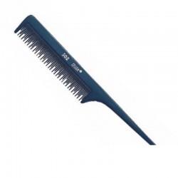Piaptan Com Hair