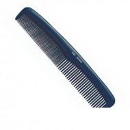 Piaptan Com-Hair