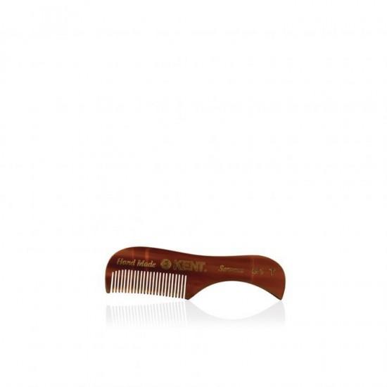 Piaptan Hand Made pentru barba