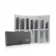 Set 7 piepteni Nano-Ion Comb UPgrade