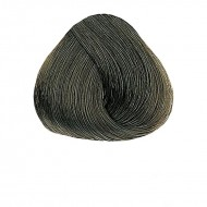 Vopseaua Yellow-Medium Intense ash Blonde 7.11