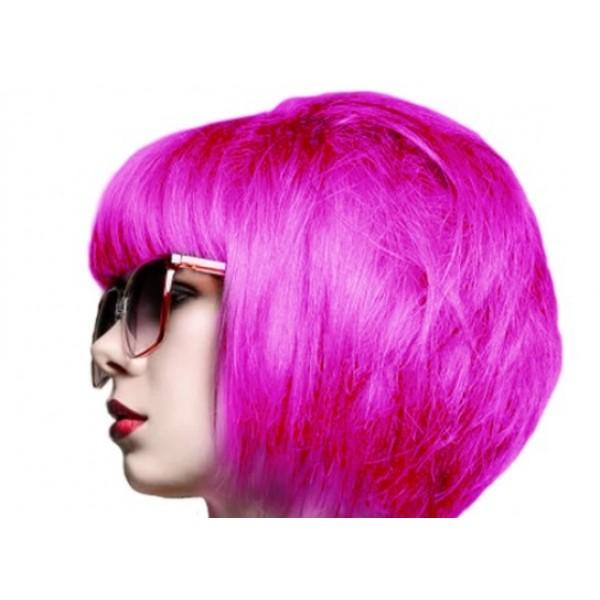 Crazy Color Pinkissimo 100ml
