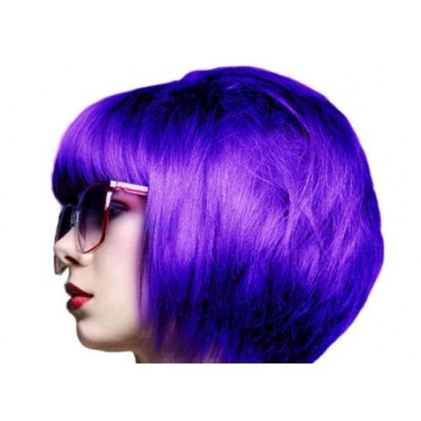 Crazy Color Violette 100ml