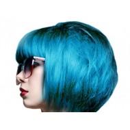 Crazy Color Bubllegum Blue100ml
