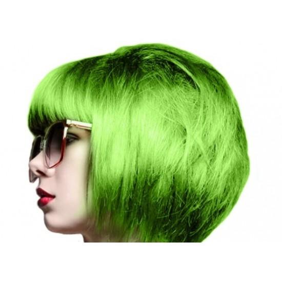 Crazy Color Lime Twist 100ml