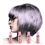 Crazy Color Ice Mauve 100ml