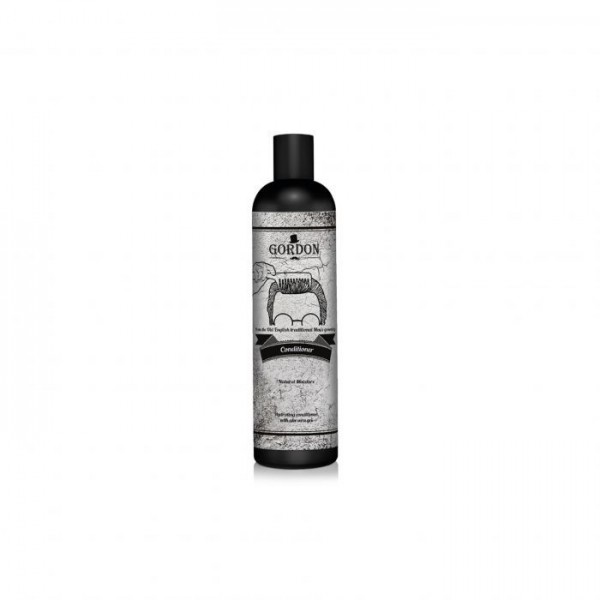 Balsam Gordon 250ml
