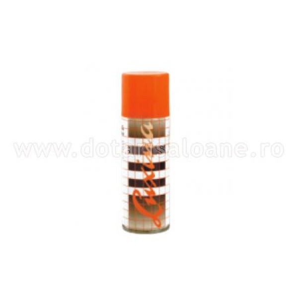 Spray pentru luciu Luxina
