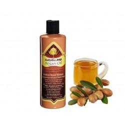 Sampon cu Ulei de Argan 350 ml